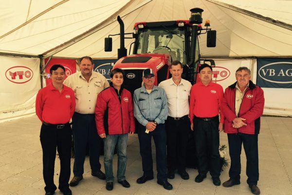 VB Agri-Agricultural Exhibitions-1