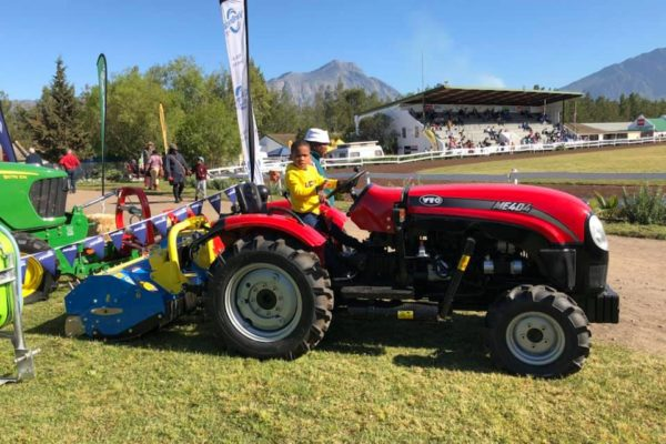 VB Agri-Agricultural Exhibitions-11