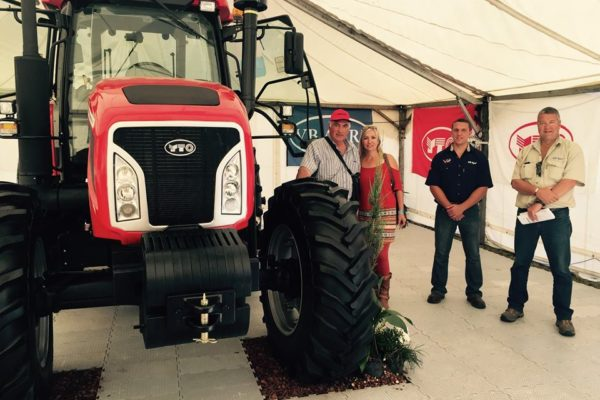 VB Agri-Agricultural Exhibitions-12