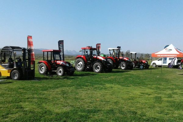 VB Agri-Agricultural Exhibitions-13