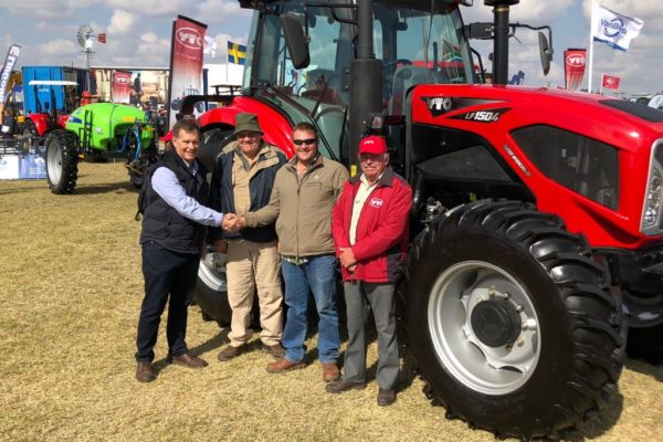 VB Agri-Agricultural Exhibitions-15