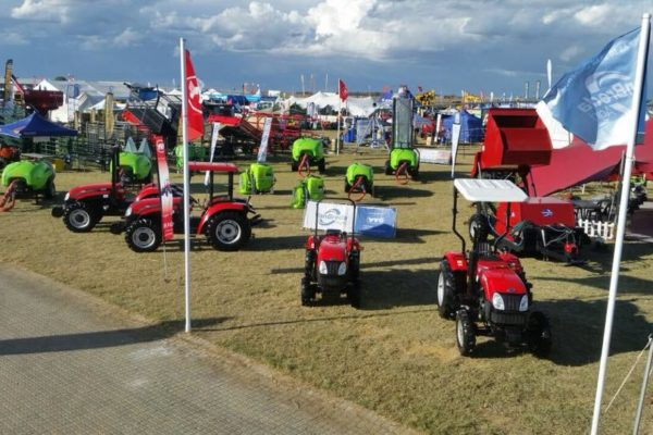 VB Agri-Agricultural Exhibitions-16