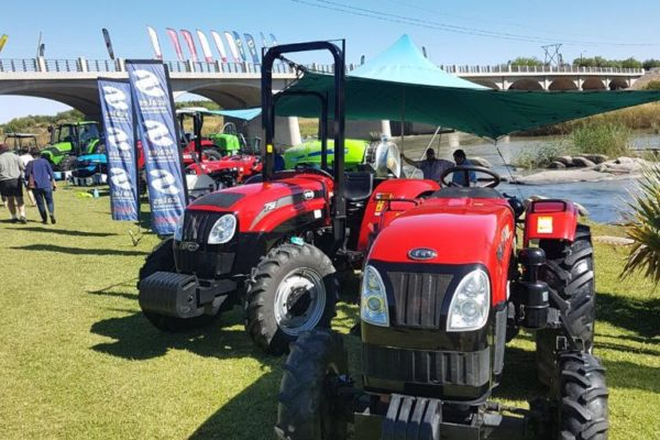 VB Agri-Agricultural Exhibitions-17
