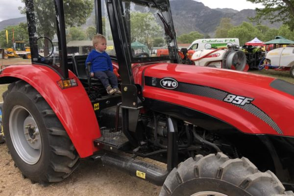 VB Agri-Agricultural Exhibitions-19
