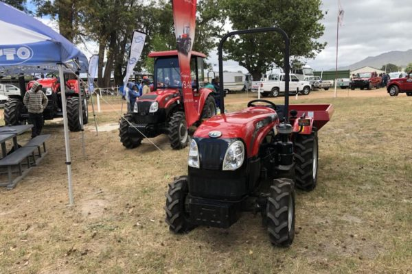 VB Agri-Agricultural Exhibitions-20