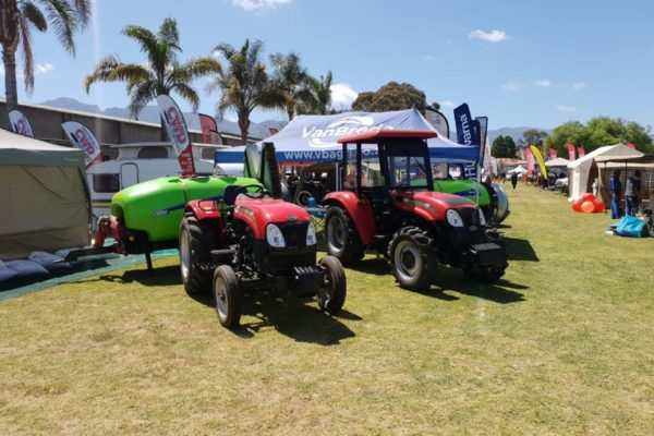 VB Agri-Agricultural Exhibitions-6