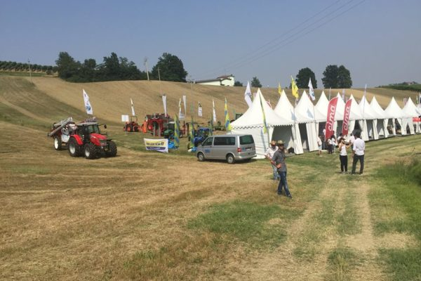 VB Agri-Agricultural Exhibitions-7