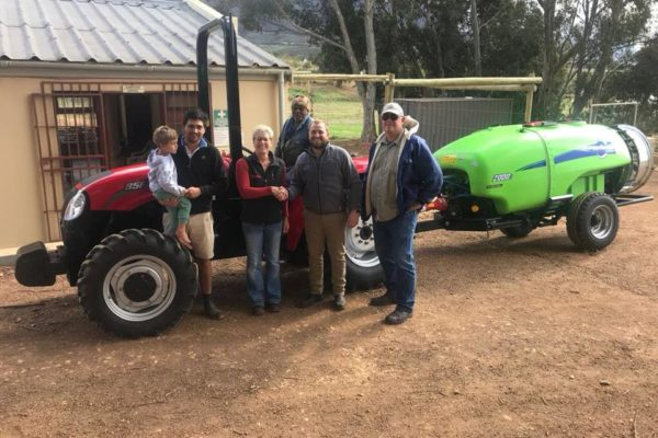 VB Agri-Product Delivery-14