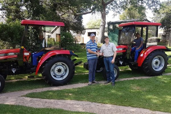 VB Agri-Product Delivery-15