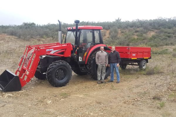 VB Agri-Product Delivery-18