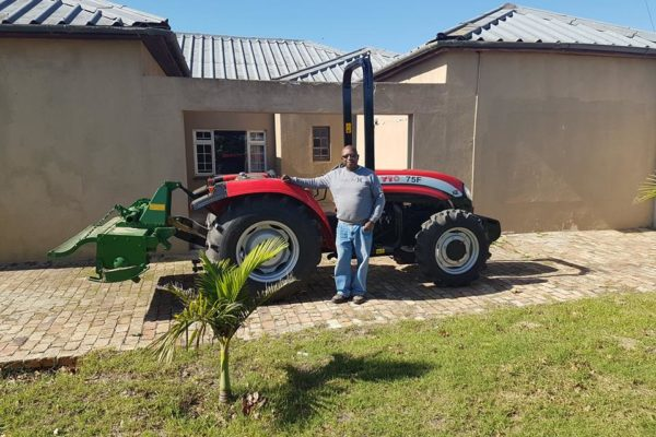 VB Agri-Product Delivery-19