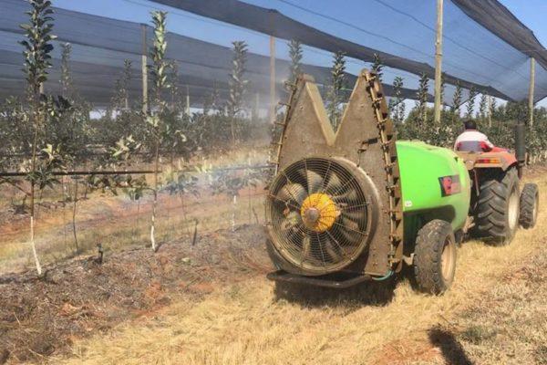 VB Agri-Working Machinery-2