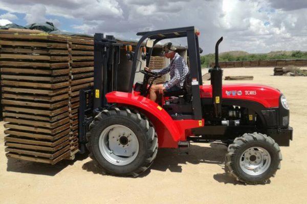 VB Agri-Working Machinery-3