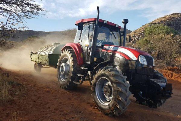 VB Agri-Working Machinery-5