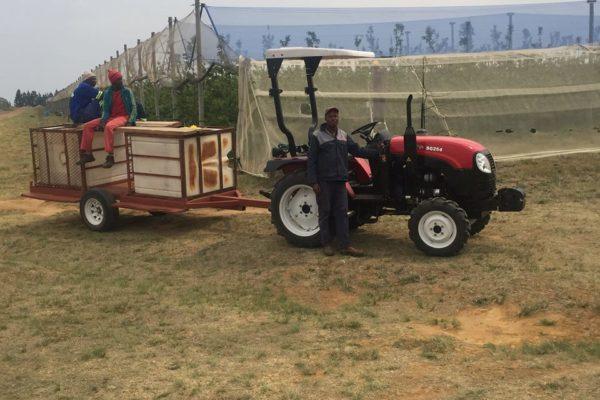 VB Agri-Working Machinery-8